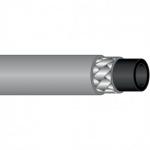1SN -  DN08 - 210 bar 150°C