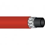 1SN -  DN08 - 315 bar 150°C