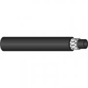 Powershield365+ DN8 - 400 bar 100°C