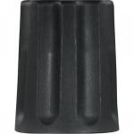 handwiel - unloader