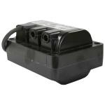 ontstekingstransformator COFi 812C