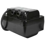 ontstekingstransformator COFi TRG 1020C 230V