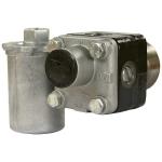 SP brandstofpomp SP4602386 linkerstop