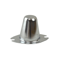 Shaft protector 310, 3CP, 5CP