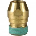 Adapter k-lock 1/4 F - TR22M