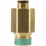 Adapter k-lock TR22 F - TR22 M