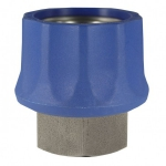 ST45  quick coupling 1/2 F