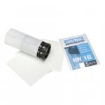 Cintropur filtervlies NW18 - 5 micron