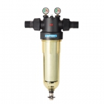 Cintropur filter NW500