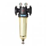Cintropur filter NW650