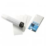 Cintropur filtervlies NW25 - 5 micron