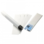 Cintropur filtervlies NW32 - 5 micron