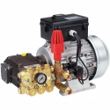 pomp - motor sets