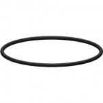 O-ring 2 delig filterhuis