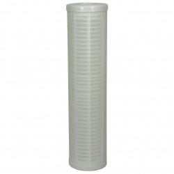 "Filter kunststof 5"" 150 micron"
