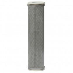 RVS filterelement 9.3/4 50 micron