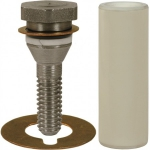 Plunger kit NMT