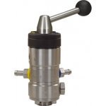 ST164 bypass injector