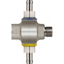 Injector ST-166