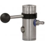 ST167  easyfoam bypass injector - 500 bar