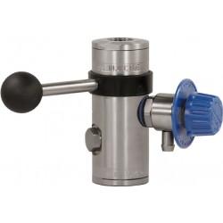 Bypass injector ST-167  met doseerventiel