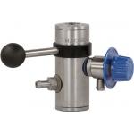 ST168 bypass injector - lucht - ST-161 doseerventiel