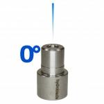 hydroblade nozzle set 0º
