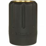 Hydroblade nozzle protector