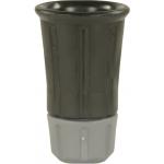 ST005 nozzle protector
