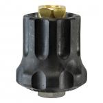 ST51 verstelbare nozzlehouder