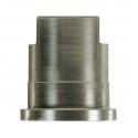 nozzle tips