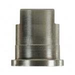Nozzle tip 0º