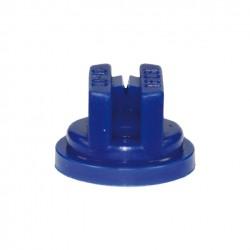 Spray nozzle 100º 03