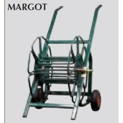 """Slangenwagen """"MARGOT"""""""
