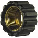 QS  -  M22 - zwart