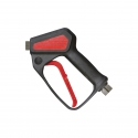 Suttner ST2750 - 500 bar - 30 l/min - 150º