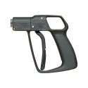 Suttner ST810 - max 210 bar - 30 ltr/m - 150º
