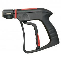 Suttner HD pistool ST860