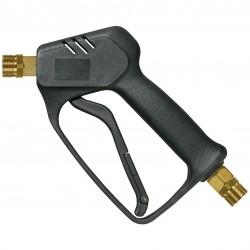 Suttner HD pistool ST1100