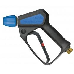 Suttner HD pistool ST2300 KEW