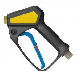Suttner HD pistool ST2300