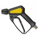 Suttner ST2300 - max 310 bar - 45 ltr/m - 150º