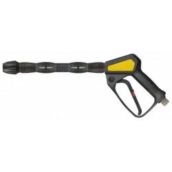 Suttner HD pistool verlengd ST2300