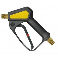 Suttner HD pistool ST2300 M21