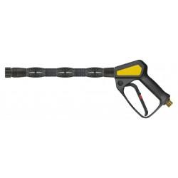 Suttner HD pistool verlengd  ST2300 M22