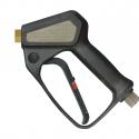 Suttner ST2315 - max 350 bar - 45 ltr/m - 150º