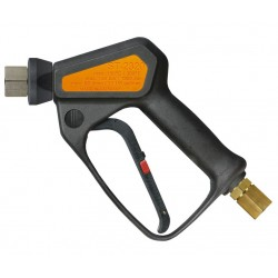 Suttner HD pistool ST2320 1/2 - 1/2