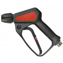 Suttner HD pistool ST2600 KEW met LTF