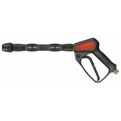 Suttner HD pistool verlengd  LTF ST2600