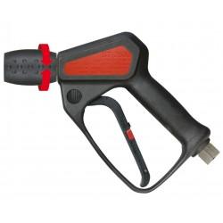 Suttner HD pistool ST2600 swivel met LTF